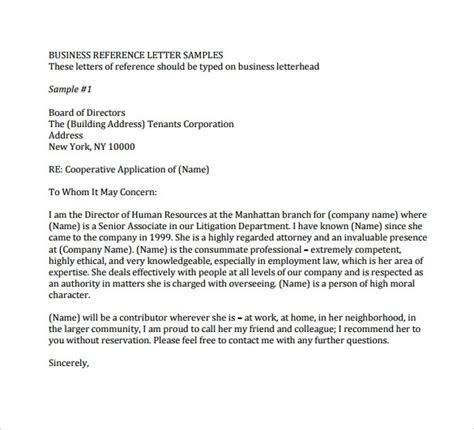 business letter format re business letter re letters free sle letters