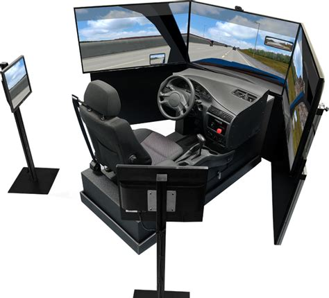 Home Design Software Best by Car Driving Simulator Vs500m Virage Simulation