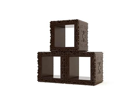 cubi arredo novit 224 2016 cubi arredo serie joker