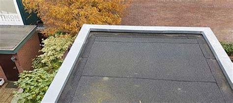 dak voor schuur de dakbedekking van uw schuur vervangen materialen prijzen