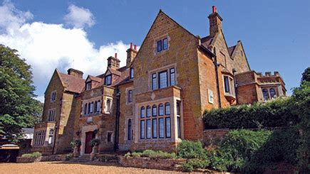 buy house highgate chagne afternoon tea for two at highgate house northtonshire red letter days