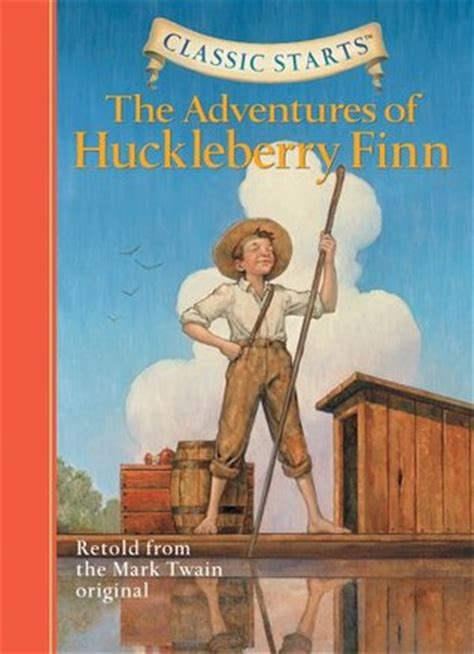 adventures of huckleberry finn books the adventures of huckleberry finn by oliver ho