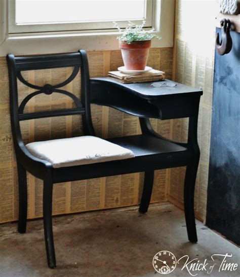 furniture makeovers furniture makeovers knick of time