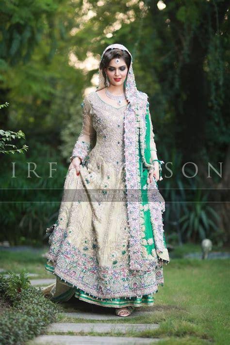 dress design in pakistan facebook latest bridal engagement dresses designs 2017 2018 collection