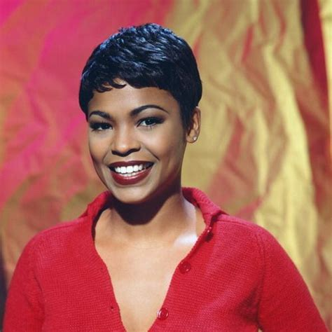 90s black hairstyles 90s makeup ft nia long beauty pinterest makeup 90s