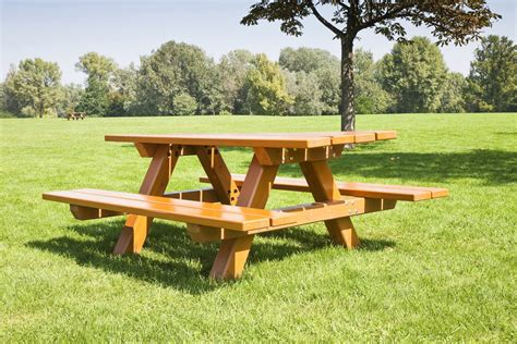 trestle table and bench hire trestle table and bench hire trestle table and bench hire
