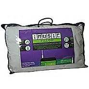 10 best sound therapy pillows for tinnitus reviews a
