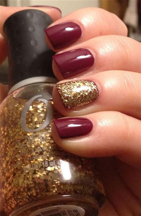 nail polish  nail art styling