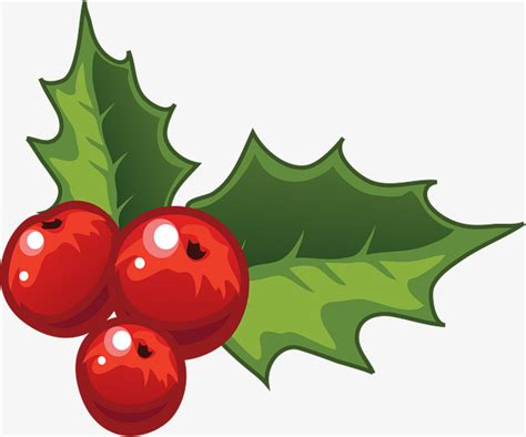 christmas leaf decorations for clipart decorations happy png image and