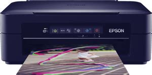 epson xp 225 factory reset epson expression home xp 225 driver download