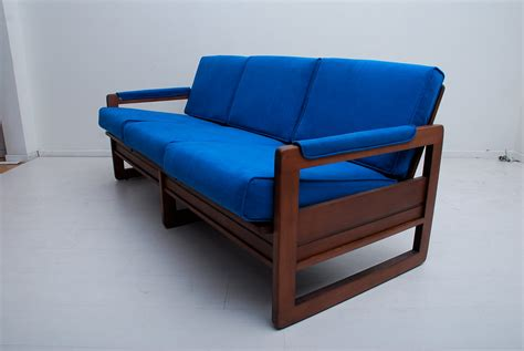 simple loveseat 24 simple wooden sofa to use in your home keribrownhomes