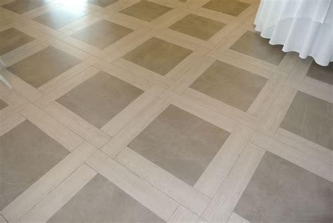 pavimenti marazzi effetto legno pavimenti in ceramica effetto legno marazzi design casa