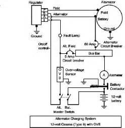 cessna 182 wiring diagram cessna get free image about wiring diagram