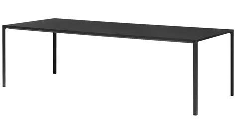 tischplatte neu beschichten new order 200 x 100 cm tischplatte mit linoleum