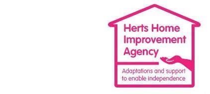 hertfordshire home improvement agency