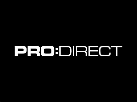 Pro Direct Soccer Gift Card - pro direct soccer voucher code march 2016