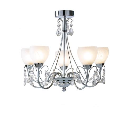 chandelier for low ceiling pretty chandelier light for low ceilings