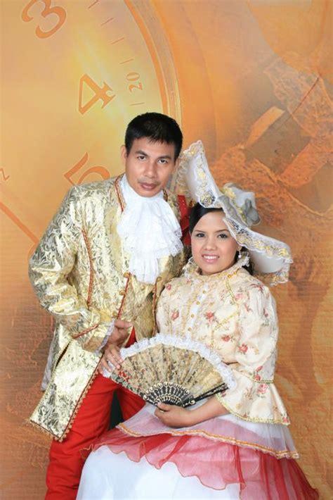 Berapa Baju Sauna butik perkahwinan mempelai butik pengantin di sungai