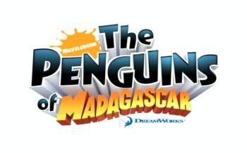 tara strong penguins of madagascar the penguins of madagascar