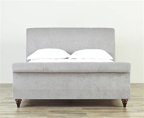 bed and trafalgar upholstered bed upholstered beds from sueno