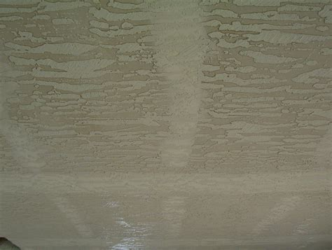 How To Skip Trowel A Ceiling by Skip Trowel Texture What Is It