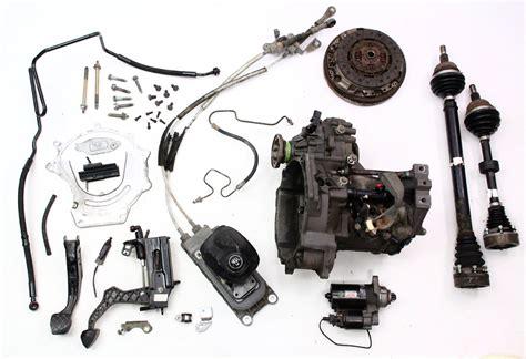transmission control 2002 volkswagen golf spare parts catalogs jetta golf 99 5 05 mk4 carparts4sale inc