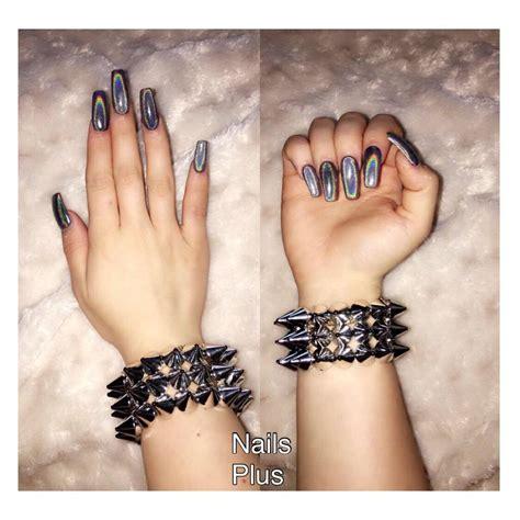 Manicure Di Nail Plus nails plus in santa nails plus 120 s harbor blvd ste f santa ca 92704 yahoo us local