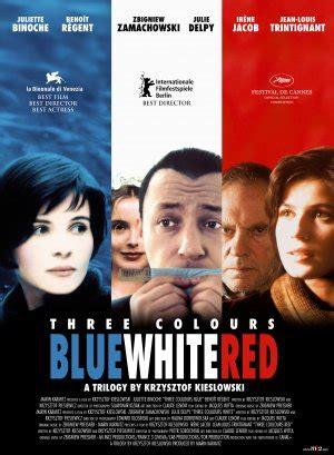 film blue us 1 trois couleurs bleu quot master peter blog quot