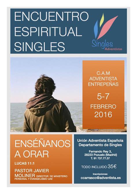 3 minutos de retiro espiritual amigos en la fe retiro espiritual singles noticias adventistas de espa 241 a