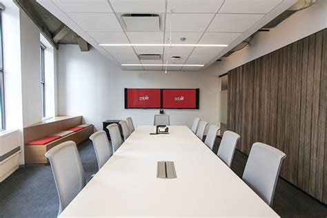 ceiling mounted microphones for conference rooms ceiling mounted microphones for conference rooms infocomm 2016 new dimensions in conferencing
