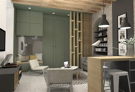 Superbe Architecte Interieur Paris Petite Surface #1: f6e666c01645e5448aa8a5caa3a45149.jpg