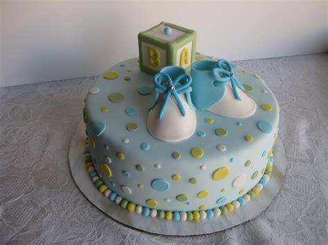 Where To Get A Baby Shower Cake by 25 Delicious Baby Shower Cakes