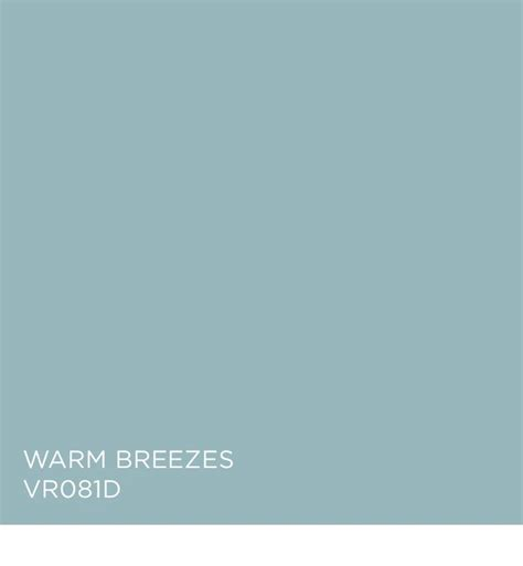 warm breezes vr081d available at ace interiors bedrooms search warm and valspar