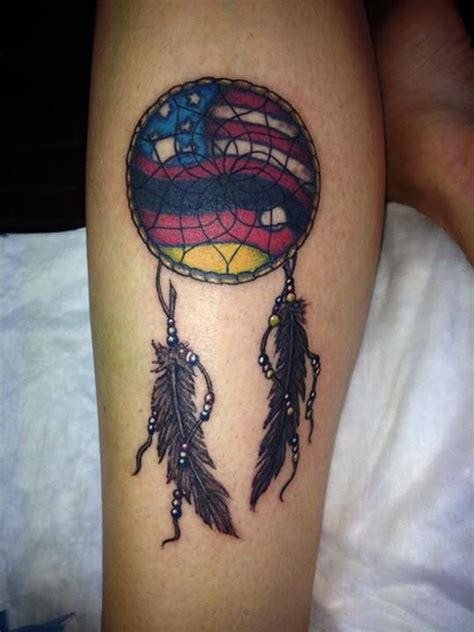 top tattoo victoria tx 91 best images about color tattoos on punisher