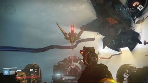 Destiny House Of Wolves Dlc by Destiny House Of Wolves Dlc Review Mgl Score