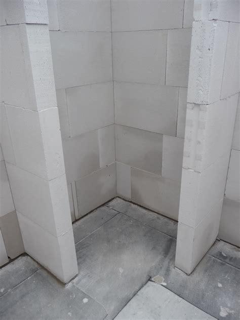 gäste wc mit dusche gste wc mit dusche gre m 246 bel ideen und home design