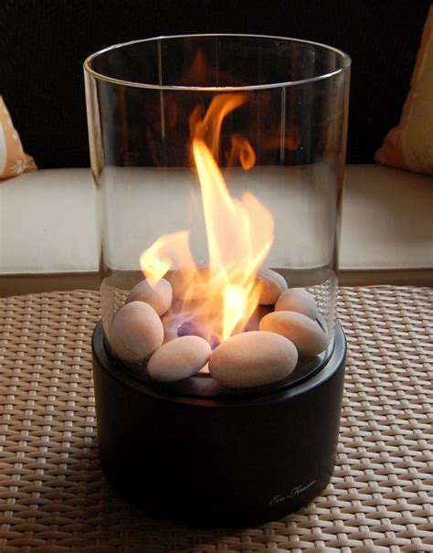 Tabletop Gel Fireplace by 1000 Images About Fireplace Tabletop On Tabletop Ethanol Fuel And Portable Fireplace