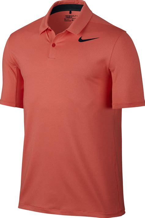 Polo Shirt Kaos Polo Nike Golf Big Size 3xl 4xl 2017 nike mobility stripe polo golf shirt mens