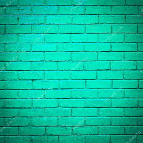 wallpaper blue brick blue brick wall texture stock photo 169 piyagoon 32659883