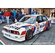 27 Best BMW M3 Dtm Images On Pinterest