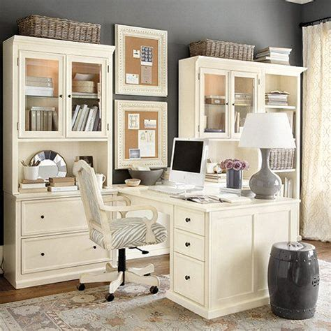 ballard designs returns tuscan return office large glasses cabinets and