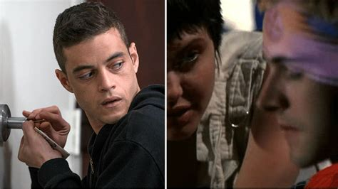 film hacker mr robot vs the film hackers 20 years on siliconangle