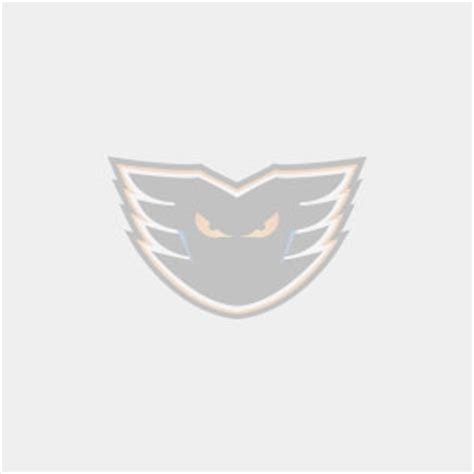 corporate partners lehigh valley phantoms