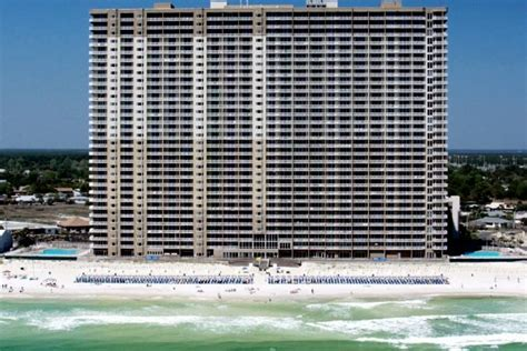 3 bedroom condos in panama city beach 3 bedroom condos in panama city beach fl tidewater resort condo panama city beach real