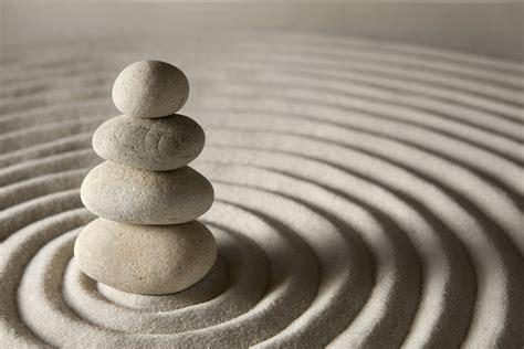 Japanese Zen Garden by High Resolution Wallpapers Zen Wallpaper Zen Photos For