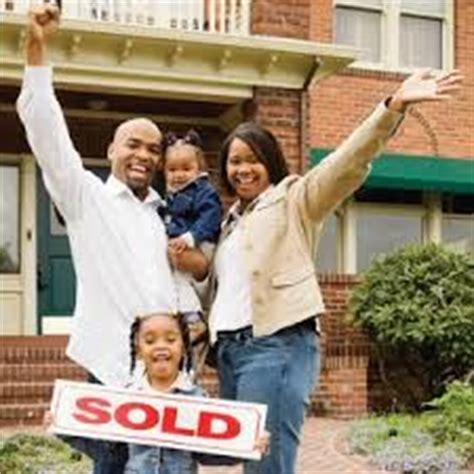 buying a short sell house how to sell your house by yourself in charleston wv a short guide