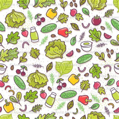 vegetables pattern wallpaper vegetable pattern fabric kostolom3000 spoonflower