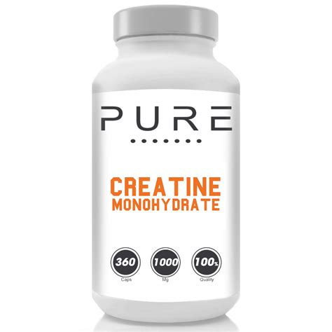 p p creatine monohydrate 120 grs 100 creatine monohydrate powder tablets 1000mg x