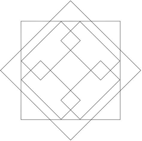 zentangle pattern templates 45 best zentangle ideas templates images on pinterest