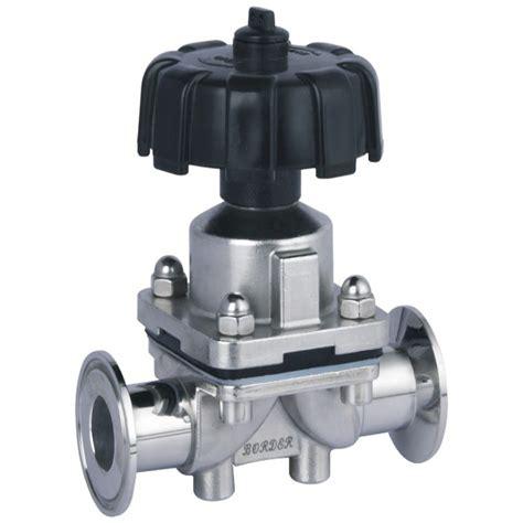 diagram valves china diaphragm valve bdg china diaphragm valve valve